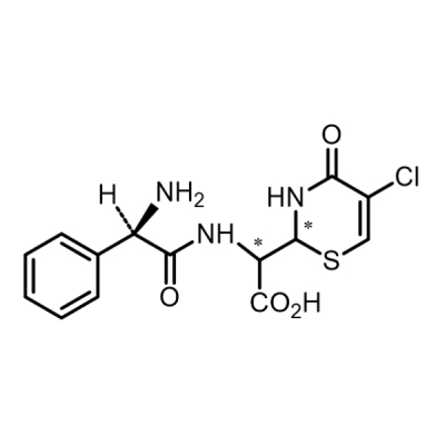Cefaclor EP Impurity E