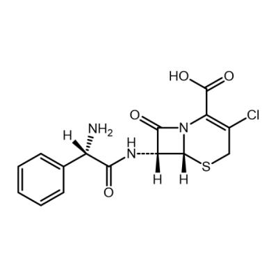 Cefaclor EP Impurity C