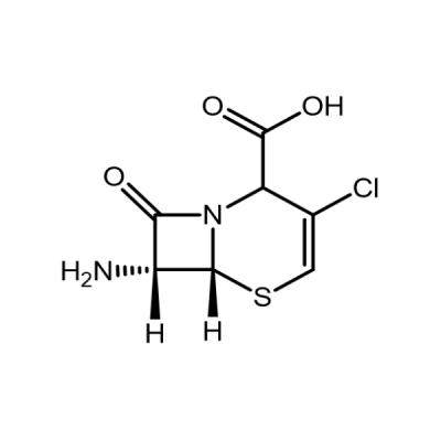 Cefaclor Impurity B Delta-3-Isomer