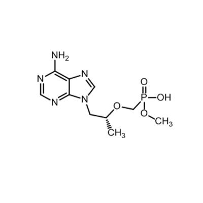 Tenofovir Impurity 15