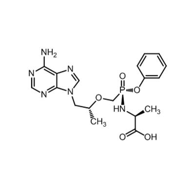 Tenofovir Impurity 16