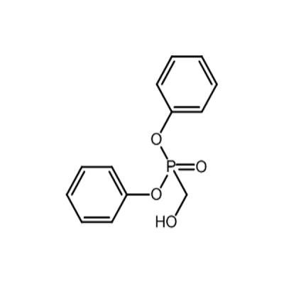 Tenofovir Impurity 3
