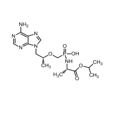 Tenofovir Impurity 4