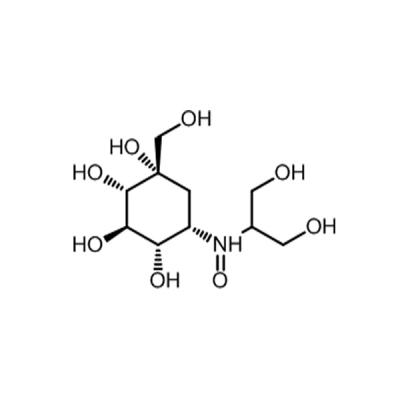 Voglibose N-Oxide
