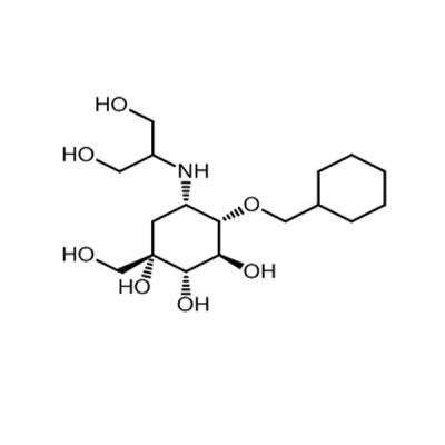 Voglibose Impurity 2