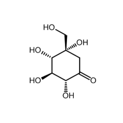 Voglibose Impurity 7 (Valiolone)